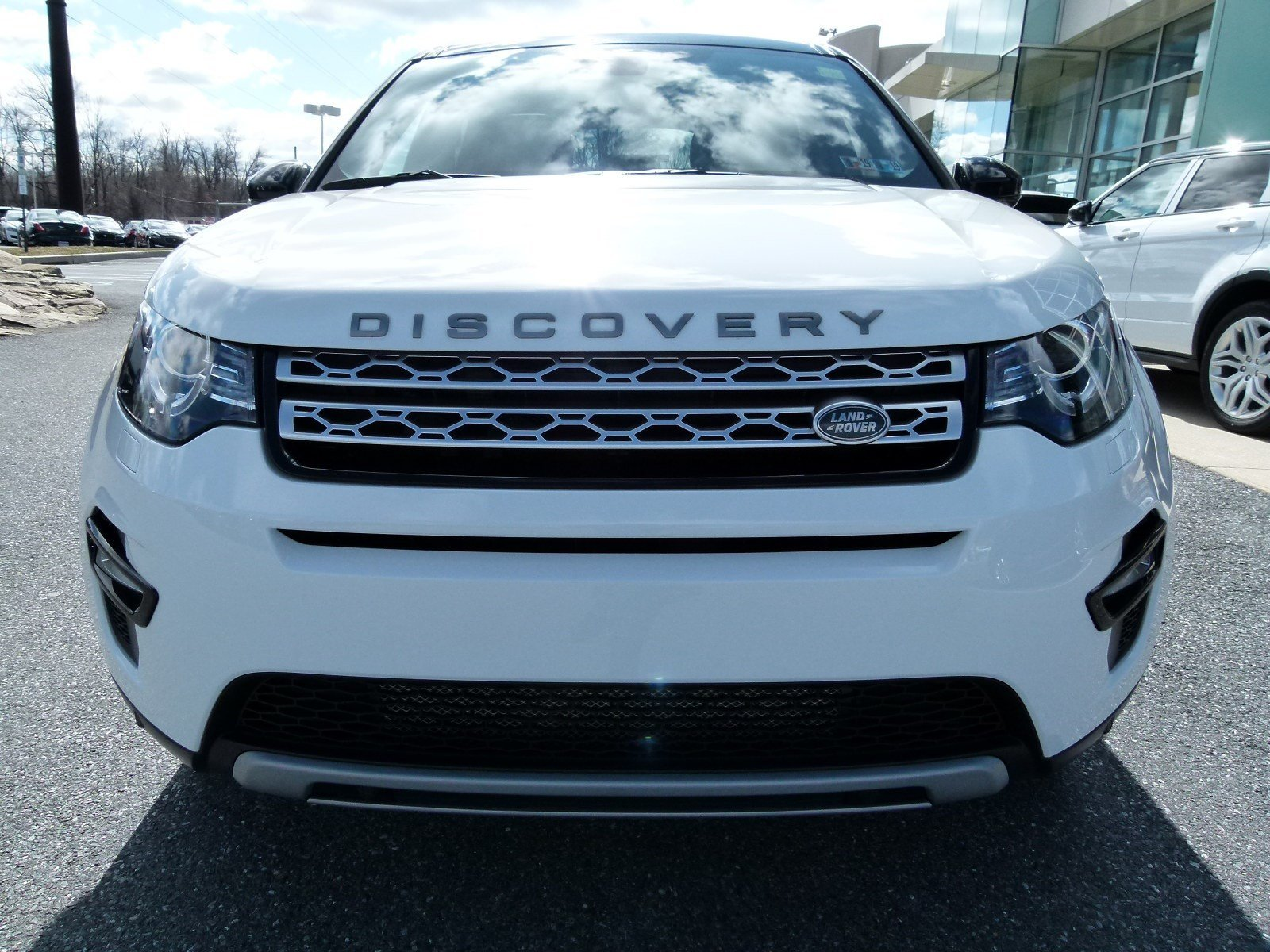 canada leasebusters land hse pioneers en click picture s landrover discovery gallery lease asp bigger see rover to research takeover